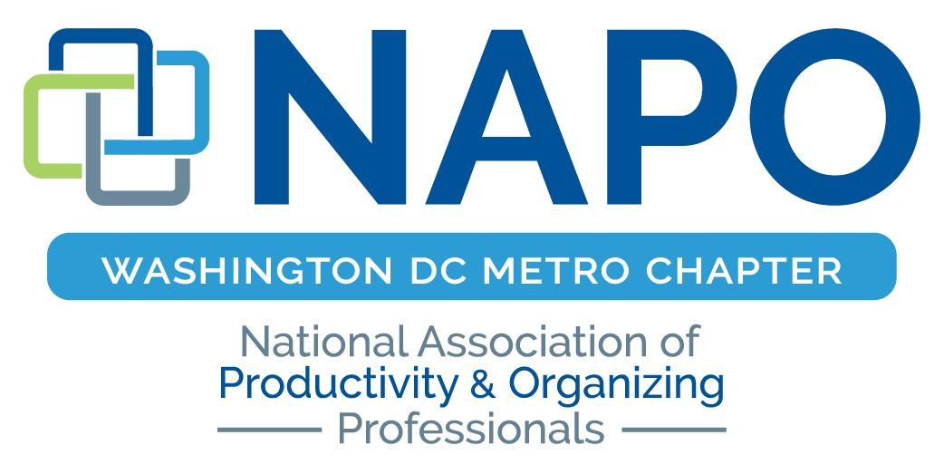 NAPO-WADC