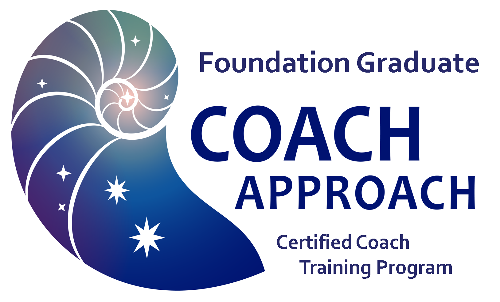 Foundation Coach Approach